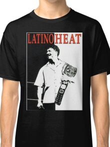 Latino Heat Scarface  Classic T-Shirt