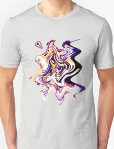 EjProject - Psychedelic 003 T-Shirt