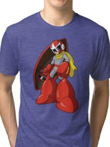 20XX First Son Tri-blend T-Shirt