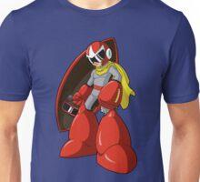 20XX First Son Unisex T-Shirt