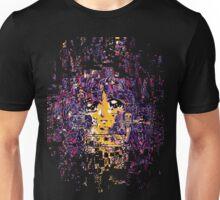 Bio Manga Hell Matriarch X Unisex T-Shirt