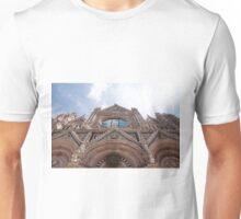 Siena - Italy Unisex T-Shirt