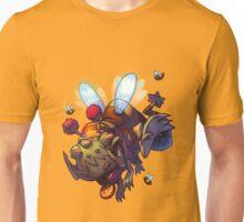 Bumble Gnaw - Awesomenauts Unisex T-Shirt