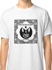 Black Crowes Classic T-Shirt