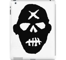 Gunners Logo - Fallout 4 iPad Case/Skin