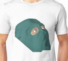 The Pure TERROR-ist Unisex T-Shirt