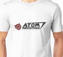 Atom Industries Unisex T-Shirt
