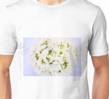 Pure Petals  Unisex T-Shirt