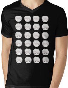 Mystic Messenger Icons - Zen Mens V-Neck T-Shirt