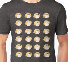 Mystic Messenger Icons - Yoosung Unisex T-Shirt