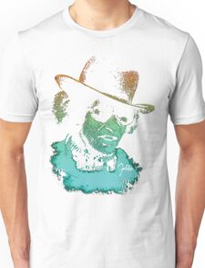 The Mack (Max Julien / Goldie) Unisex T-Shirt