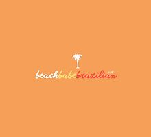 Beach Babe Brazilian | I Am Collection by wintertricked