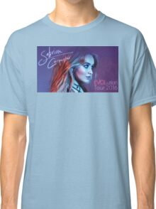sabrina carpenter Classic T-Shirt