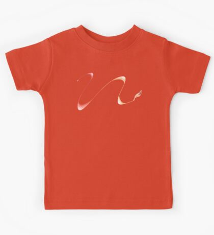 Quill Kids Tee