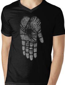 astig T-Shirt
