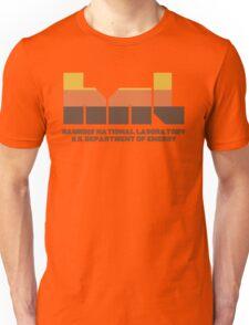 Stranger Things - HNL Unisex T-Shirt