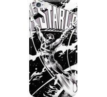 original star-lord iPhone Case/Skin