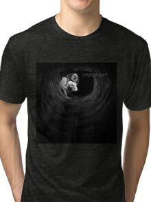 Buffalo Bill Tri-blend T-Shirt