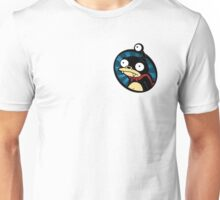 Nibbler Icon Unisex T-Shirt