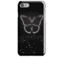 BTS NeverMind iPhone Case/Skin