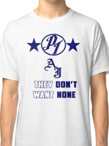 The Phenomenal 1 Classic T-Shirt