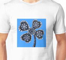 """""""LUCKY CLOVER"""" Unisex T-Shirt"""