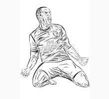 Theo Walcott Unisex T-Shirt
