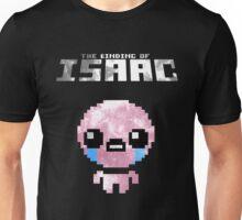 BOI Minimalist Nebula Design Unisex T-Shirt