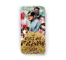 THE FILTHY FRANK SHOW Samsung Galaxy Case/Skin