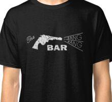 Roadhouse Classic T-Shirt