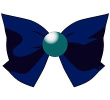 SAILOR NEPTUNE BOW by vacreative
