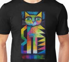 Sour Puss 2 Unisex T-Shirt