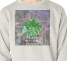 """Dreamscapes"" Album Cover Pullover"