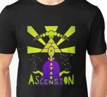 A S C E N S I O N Unisex T-Shirt