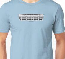 Datsun 1500 Grille - light colors Unisex T-Shirt