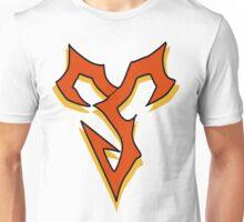 Jecht Logo Unisex T-Shirt