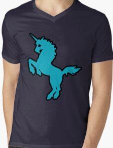ROCKSTAR unicorn T-Shirt