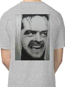 Shine On Classic T-Shirt