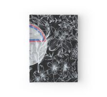 Lullaby Hardcover Journal