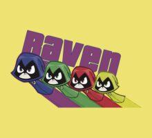 Raven Roth Kids Tee