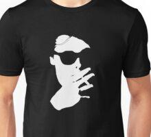 Gerard Way Unisex T-Shirt