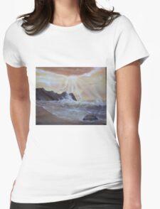 Sunrays T-Shirt