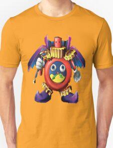 time wizard yugioh T-Shirt