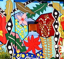 Australian Wall Art ! by jozi1