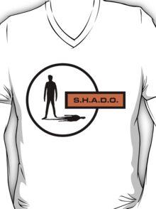 Shado 2 T-Shirt