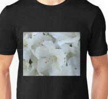 Spring Snow Unisex T-Shirt