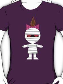 Creepsters-Wrapped Rita T-Shirt