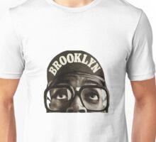 Spike Lee Unisex T-Shirt