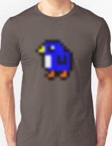 The Cute Pengii! :D T-Shirt