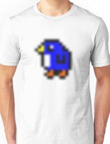 The Cute Pengii! :D Unisex T-Shirt